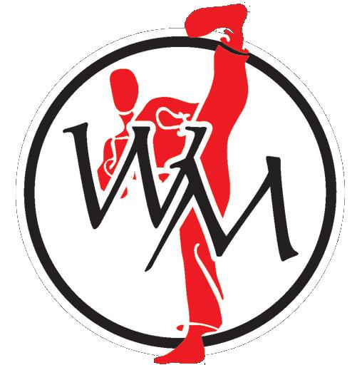 West-Mids-Logo