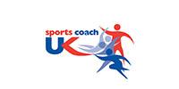 UK-Sports-Coach
